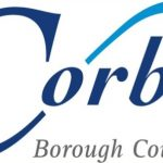CorbyBoroughCouncil