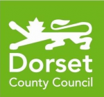Morelock Signs working with Dorset County Council