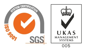 SGS_ISO 9001-2008_UKAS-lge