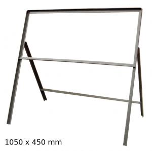 frame_1050x450