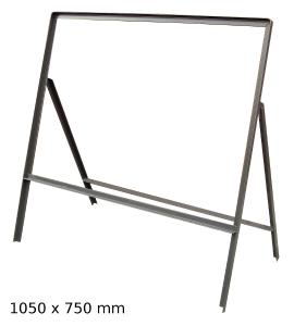 frame_1050x750