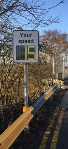 speedSigns7-2