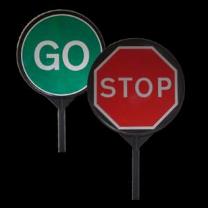 stopAndGo1