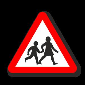 warning4